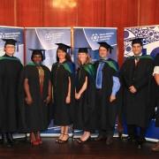 graduates copy