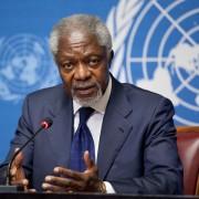 Kofi_Annan_2012