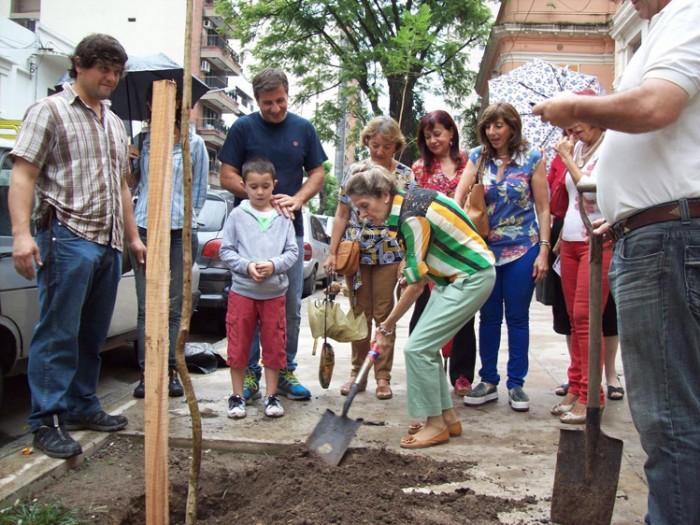 Celebracion-del-Dia-Forestal-Mundial-2015-en-San-Miguel-de-Tucuman-(Argentina)