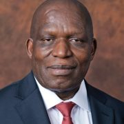 Minister-of-Agriculture,-Forestry-and-Fisheries--Mr-Senzeni-Zokwana_8892