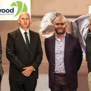 Evowood---Hilton-Loring,-Quintin-Terreblanche,-Nkosinathi-Nhlangulela-&-Louis-Marais-