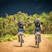 FNB-W2W-MTB-Events-photo-credit-Tobias-Ginsberg