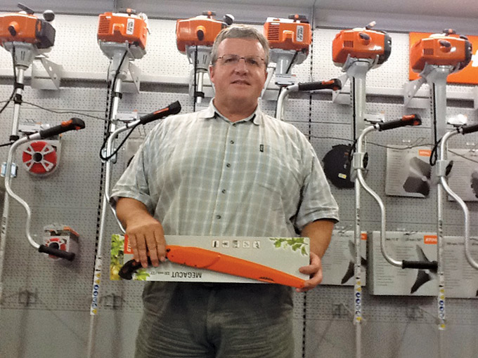 James-Ballantyne---Stihl-Pruning-Saw---December-2016