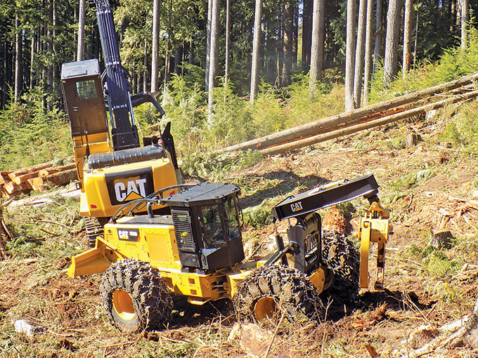 2-People-or-machines-entering-the-blind-spot-of-operators-in-large-logging-machines-are-problematic