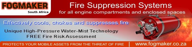 Fogmaker headline banner