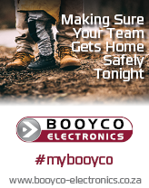 booyco july 2020