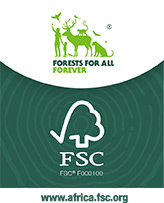 Forest Stewardship Council Africa