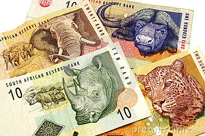 south-african-rands