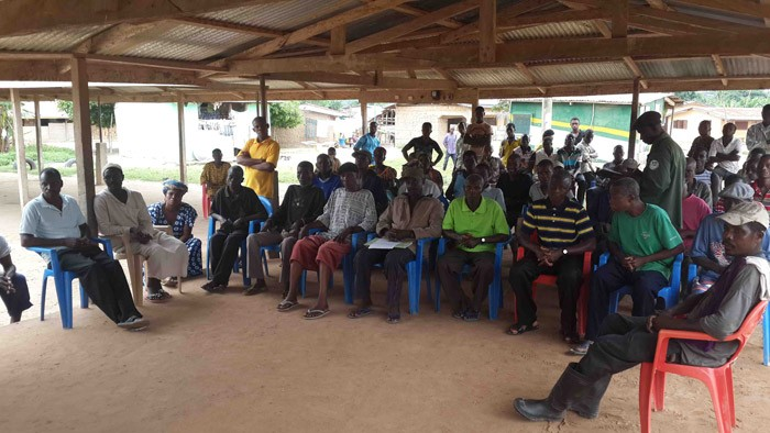 Stakeholder-consultation-meeting-in-Ghana-(low-res)