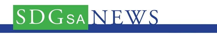 SDGnewsNov2015-1